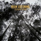 Been Listening (Deluxe Edition) CD2
