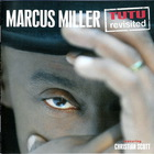 Marcus Miller - Tutu Revisited CD1