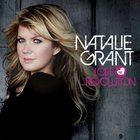 Natalie Grant - Love Revolution