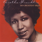 Aretha Franklin - 30 Greatest Hits CD1
