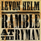 Levon Helm - Ramble at the Ryman