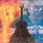 Pendragon - Acoustically Challenged