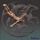 Pendragon - Believe