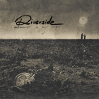 Riverside - Memories In My Head (EP)