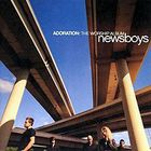 Newsboys - Adoration: The Worship Album