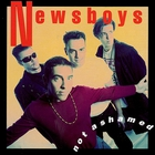 Newsboys - Not Ashamed