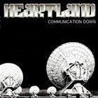 Heartland - Communication Down