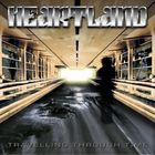 Heartland - Travelling Through Time CD1