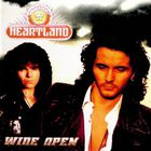 Heartland - Wide Open