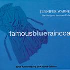 Famous Blue Raincoat (20th Anniversary Edition)