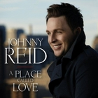 A Place Called Love CD1