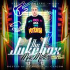 Mac Miller - The Jukebox