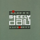 Steely Dan - Citizen Steely Dan: 1972-1980 CD3
