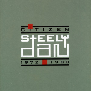 Citizen Steely Dan: 1972-1980 CD3