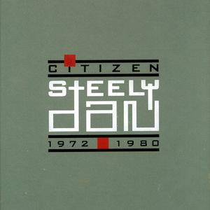 Citizen Steely Dan: 1972-1980 CD4
