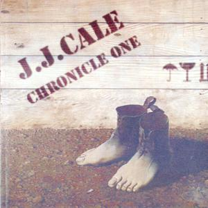 Chronicles CD1
