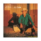 J.J. Cale - The Very Best Of J.J. Cale
