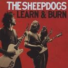 Learn & Burn (Deluxe Edition)