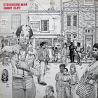 Jimmy Cliff - Struggling Man (Vinyl)