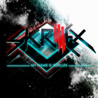 Skrillex - My Name Is Skrillex