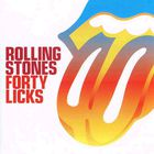 The Rolling Stones - Forty Licks CD1