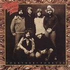 The Marshall Tucker Band - Together Forever (Vinyl)
