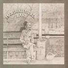 The Marshall Tucker Band - Where We All Belong