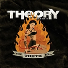 Theory Of A Deadman - The Truth Is... (Special Edition) (Explicit)