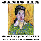 Society's Child - The Verve Recordings CD2