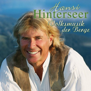 Volksmusik Der Berge