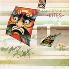 Jade Warrior - Kites