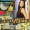Gretchen Wilson - Greatest Hits