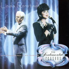 Linda Ronstadt - For Sentimental Reasons