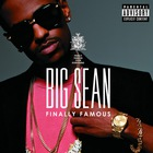 Big Sean - Finally Famous (Deluxe Edition)
