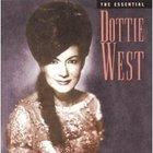 Dottie West - The Essential