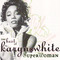 Karyn White - Superwoman: The Best Of Karyn White