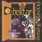 Nektar - Door To The Future