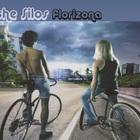Florizona