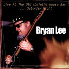 Live At The Old Absinthe House Bar ... Saturday Night