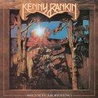 Kenny Rankin - Silver Morning (Reissued 2009)