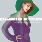 Alicia Keys - Songs In A Minor (10Th Anniversary Edition) (Deluxe Edition) CD1