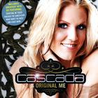 Cascada - Original Me CD1