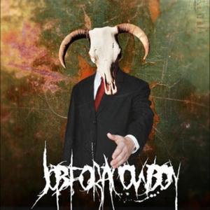 Doom (EP)