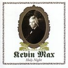 Kevin Max - Holy Night
