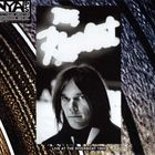 Neil Young - Archives, Vol. 1 CD3
