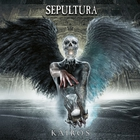 Sepultura - Kairos (Limited Edition)