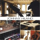 Johnny Hiland - Johnny Hiland