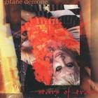 Gitane Demone - Stars Of Trash