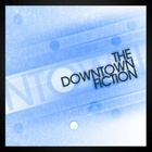 The Downtown Fiction (EP)