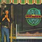 Waylon Jennings - Waylon And Company